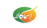 مرکز فروش انواع فرش و صنایع دستی | اسما کالا